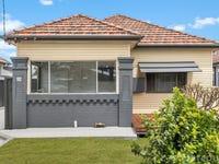 92 Bridges Road, New Lambton, NSW 2305