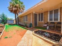 36 Bottlebrush Crescent, South Hedland, WA 6722