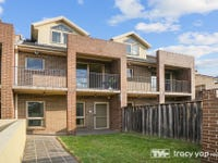 2/149 Carlingford Road, Epping, NSW 2121