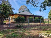 11480 Summerland Way, Fairy Hill, NSW 2470