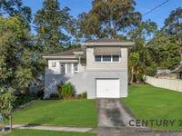 33 Claremont Avenue, Adamstown Heights, NSW 2289