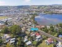 24 South Road, West Ulverstone, Tas 7315