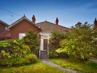 6 Violet Street, Essendon, Vic 3040