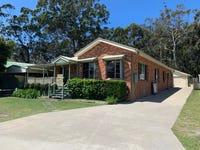 8 Wasshaven Close, Wrights Beach, NSW 2540