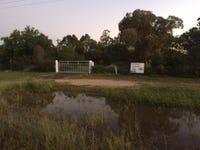 Bridgeview, Ballimore, NSW 2830