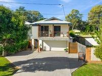 60 Frederick Street, Wellington Point, Qld 4160