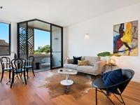 106/150-152 Doncaster Avenue, Kensington, NSW 2033