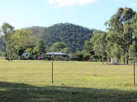 463 Fourteen Mile Road, The Caves, Qld 4702