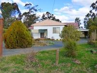 17 North Street, Bribbaree, NSW 2594