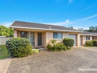 3/6 Carisbrooke Close, Bomaderry, NSW 2541