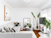 4/10 Bessell Avenue, North Wollongong, NSW 2500