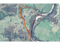 Lot 2 Oxley Highway, Long Flat, NSW 2446