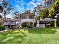 436 Upper Orara Rd, Upper Orara, NSW 2450