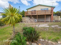 389 Cambridge Road, Mornington, Tas 7018