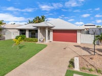 3 Osterlund Place, Burdell, Qld 4818