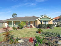 14 Maxwell Crescent, Sanctuary Point, NSW 2540