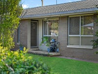 119 South Street, Centenary Heights, Qld 4350