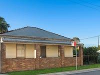 43 Blomfield Street, South Maitland, NSW 2320