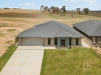 115 Graham Drive, Kelso, NSW 2795