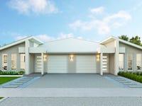 29A Bushman Drive, Wauchope, NSW 2446