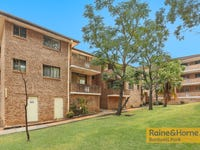 4/28-32 Conway Road, Bankstown, NSW 2200