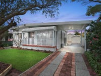 50 Merrendale Avenue, Gorokan, NSW 2263