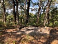 2045 Birregurra-Forrest Road, Forrest, Vic 3236
