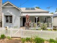 25A Lismore Rd, Bangalow, NSW 2479