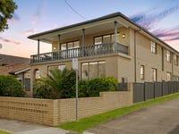 46 Baldry Street, Chatswood, NSW 2067