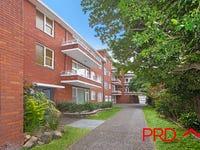 6/40 Solander Street, Monterey, NSW 2217