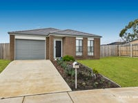 16 Graduation Place, Churchill, Vic 3842