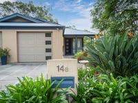 14B Hakea Drive, Muswellbrook, NSW 2333