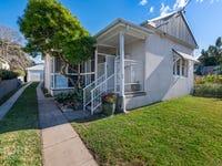 46 Bridge Street, Waratah, NSW 2298