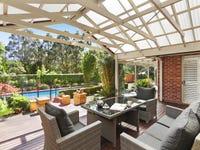 8 Koloona Drive, Tapitallee, NSW 2540