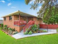 8 Woodfield Road, Kincumber, NSW 2251
