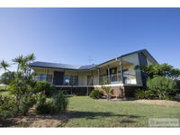 72 Gehrke Road, Regency Downs, Qld 4341