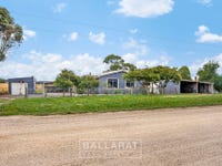 757 Tannery Road, Snake Valley, Vic 3351