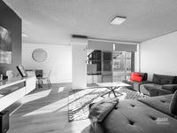 5/67 Broome Street, Maroubra, NSW 2035
