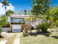 46 Summerfield Street, Aspley, Qld 4034