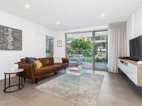 105/27 George Street, Marrickville, NSW 2204