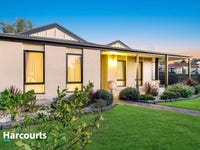 19 One Chain Road, Somerville, Vic 3912