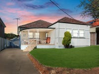 37 Worland Street, Yagoona, NSW 2199