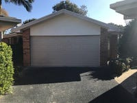 4/67 Hind Avenue, Forster, NSW 2428
