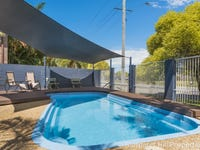 3/12 Old Common Road, Belgian Gardens, Qld 4810