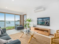 20 Shannon Street, Marks Point, NSW 2280