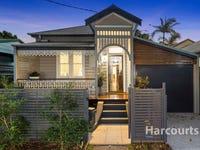 1 O'Hara Street, Maryville, NSW 2293