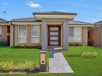 Lot 107 Nemean Road, Austral, NSW 2179