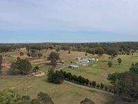 479 Mt Baw Baw Road, Goulburn, NSW 2580