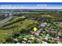 Lot 11, 96 Boundary St, Tingalpa, Qld 4173