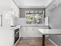 15/33-41 Victoria Avenue, Penshurst, NSW 2222